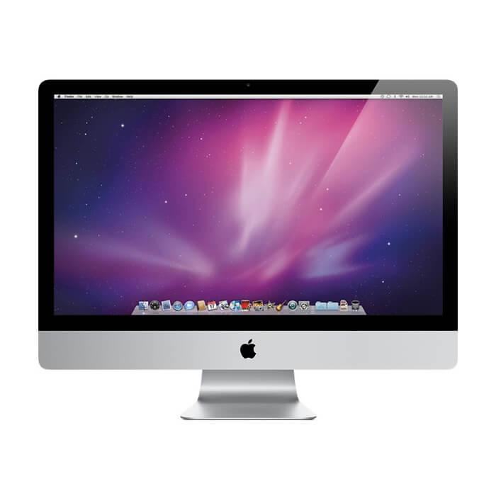 Computador Apple IMac Tela 27 polegadas Core i7 16gb HD 2tb