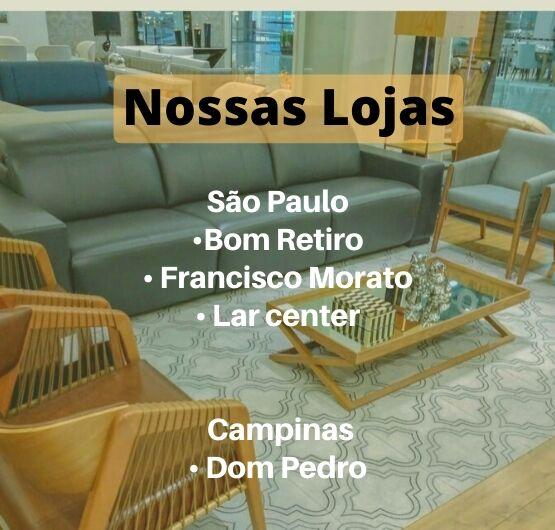 formato móveis | nossas lojas | onde comprar