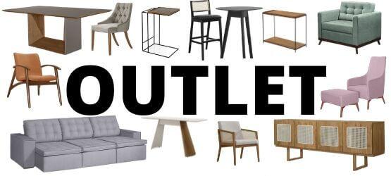 formato móveis | outlet | em breve