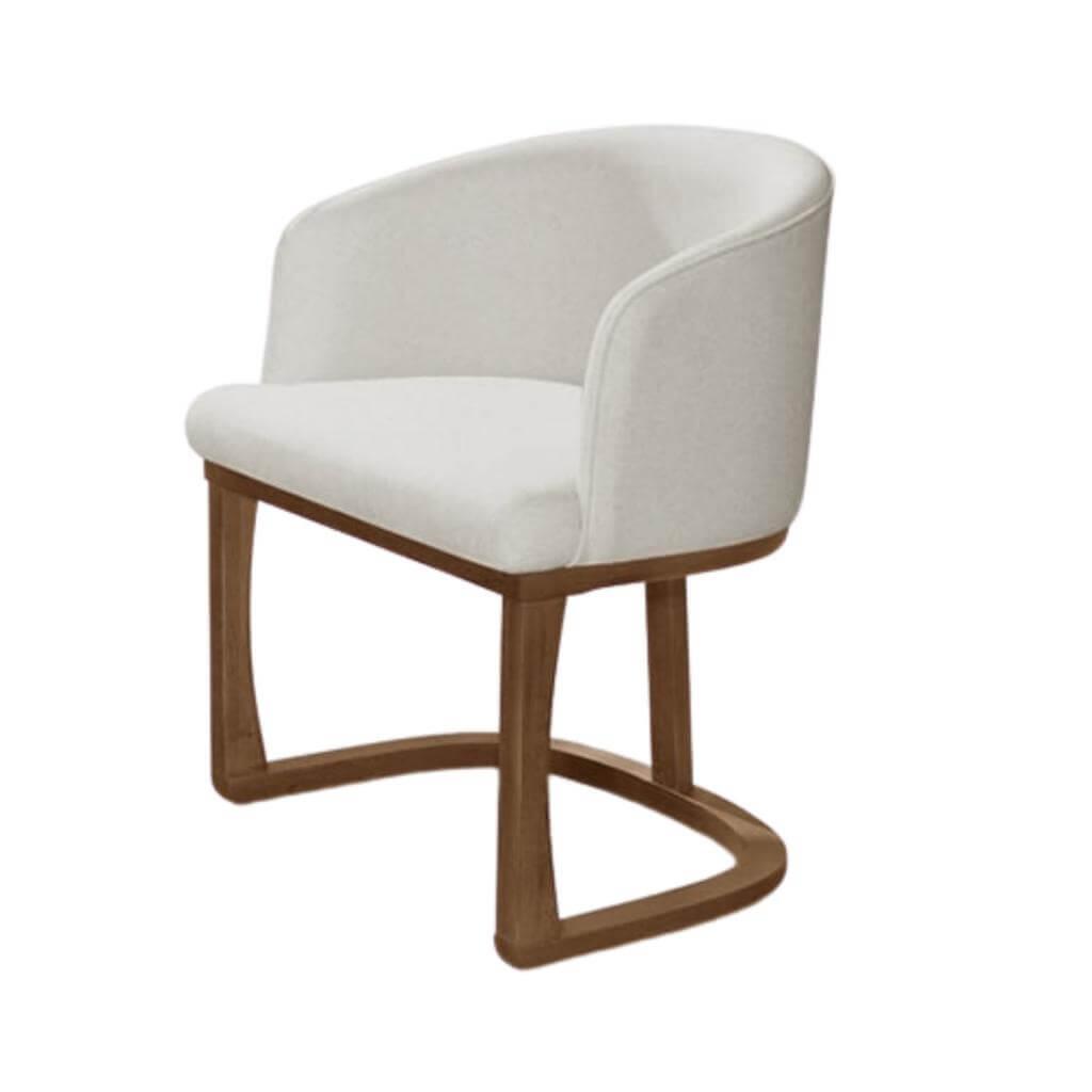 Cadeira Flora