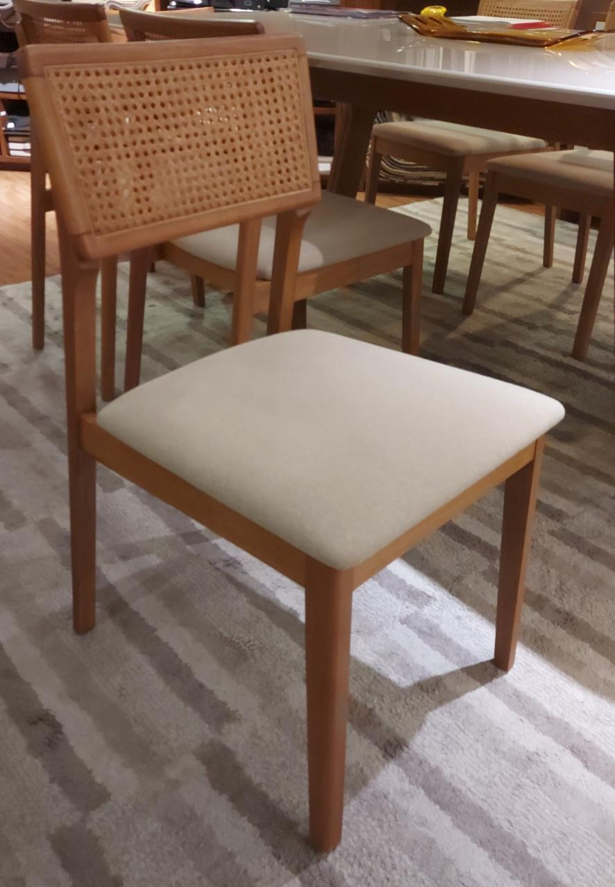 Cadeira Ryva