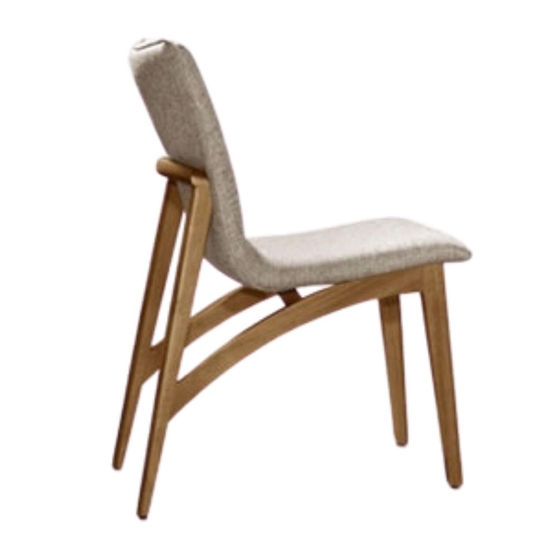 Cadeira Athenas