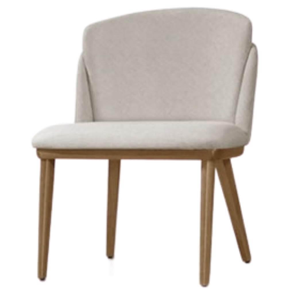 Cadeira Adri