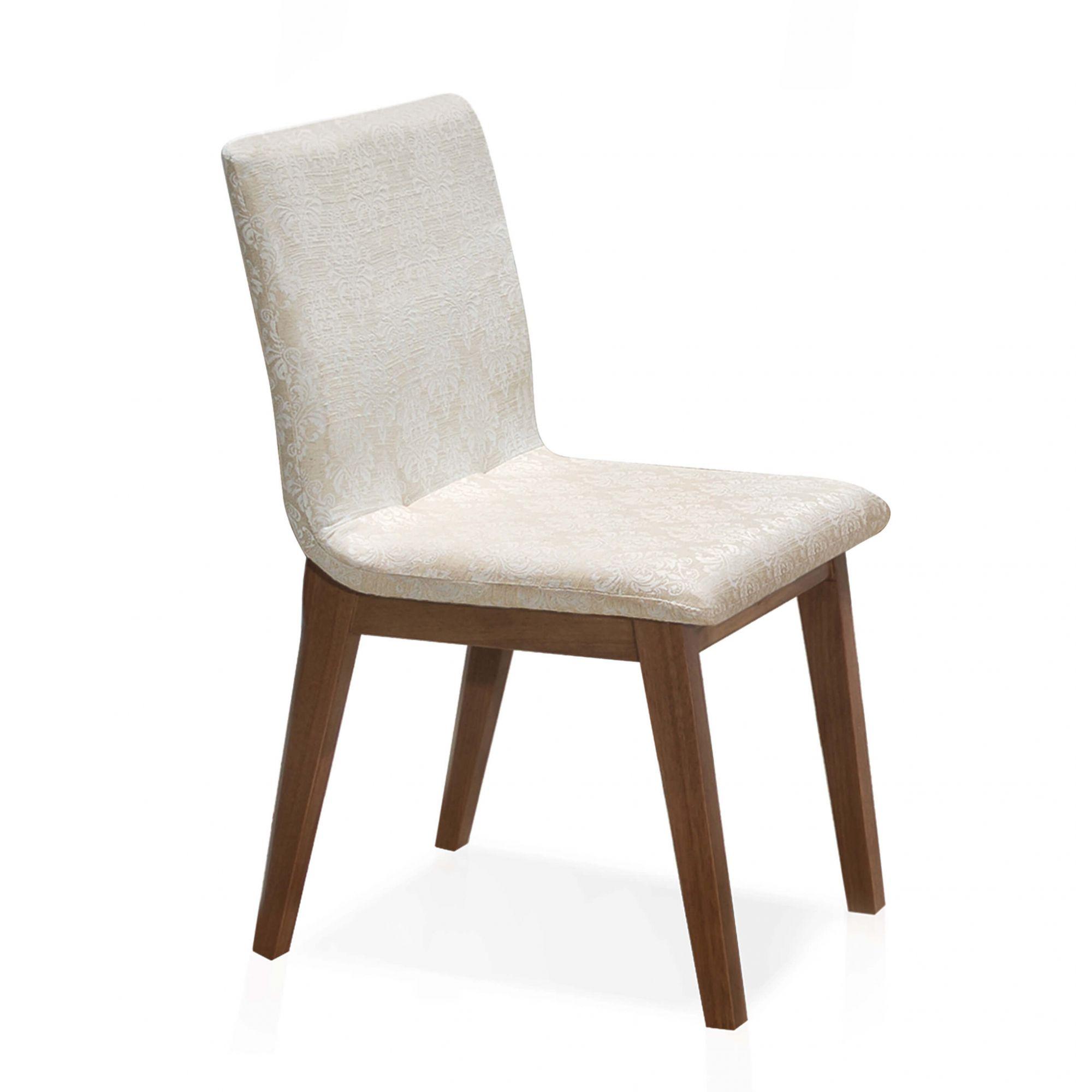 Cadeira Zurique