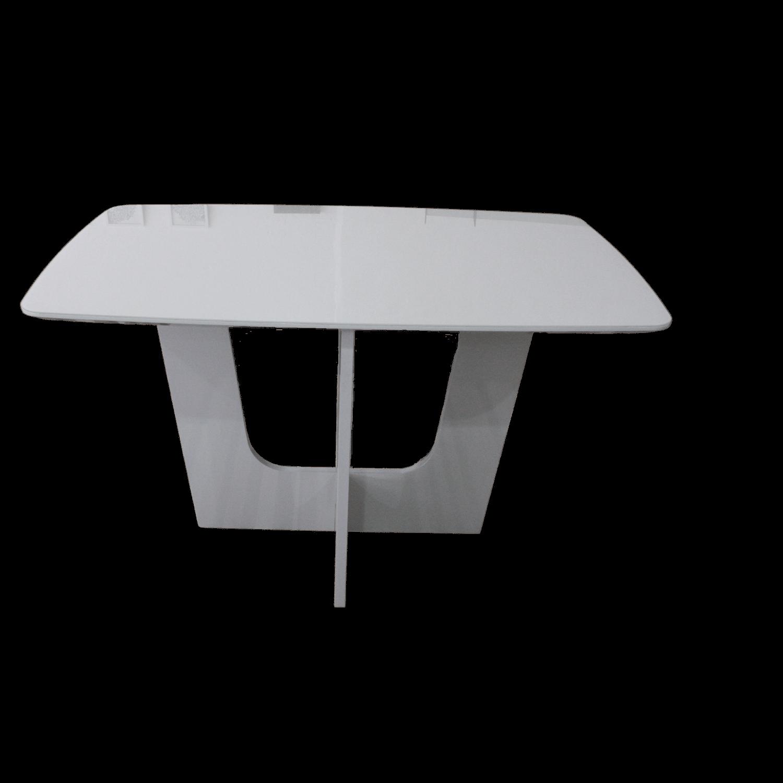 Mesa de Jantar Espanha Barril Com 4 Cadeiras Ryva