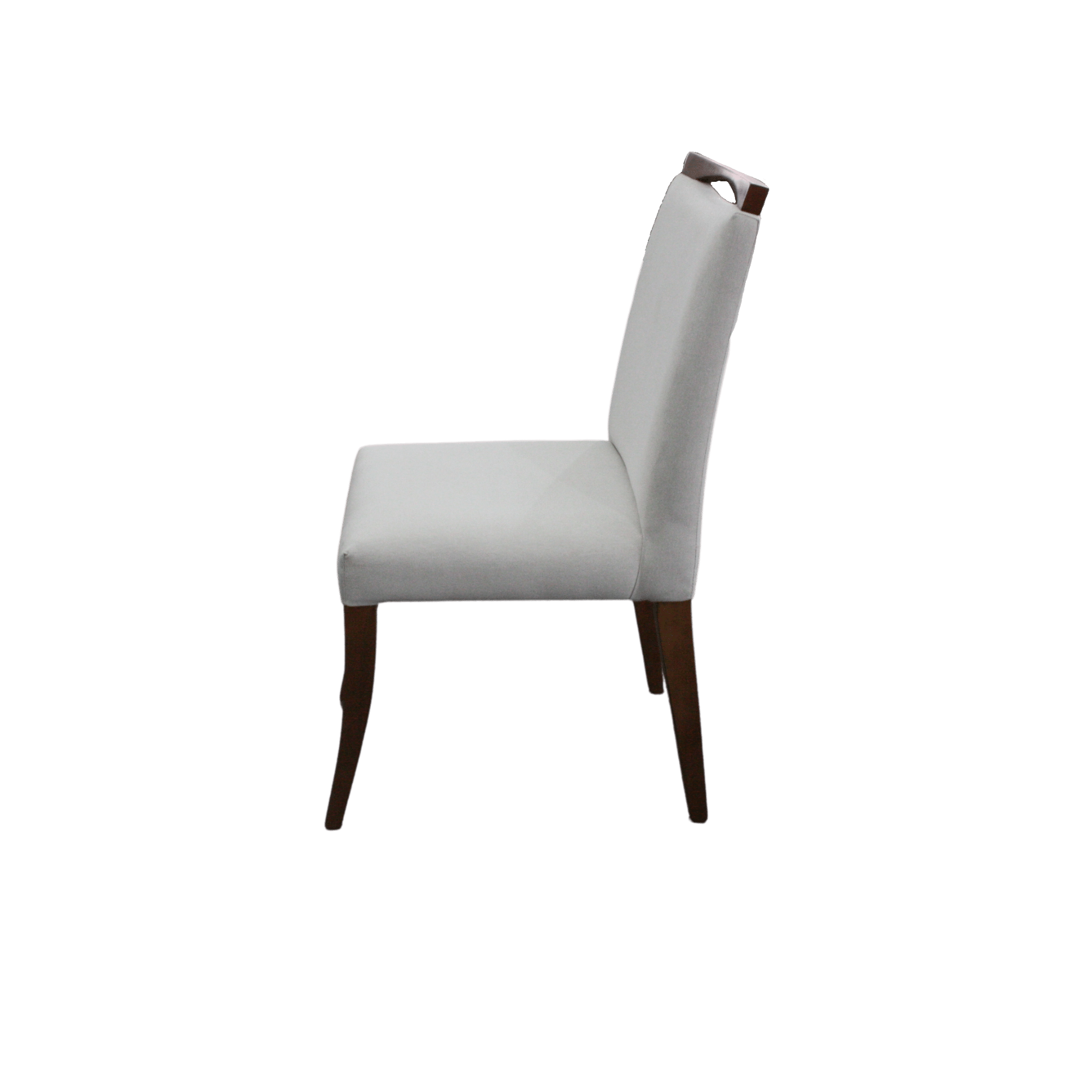 Mesa de Jantar Europa Com 6 Cadeiras Lara