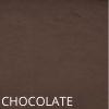 Couro Legítimo Chocolate