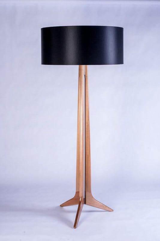 Luminária de Piso Alice