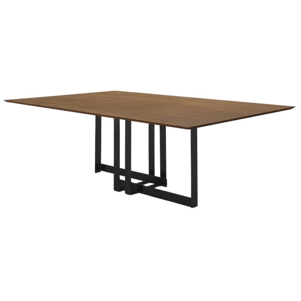 Mesa de Jantar Luiza