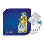 Protetor Adesivo para Tendão Soft Gel