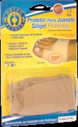Protetor para Joanete Siligel Podology