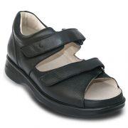 Sandália para Diabéticos Therapeutic Masculino