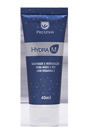HYDRA M 40ml