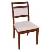 Cadeira de Jantar Caribe Studium Prime - Imbuia