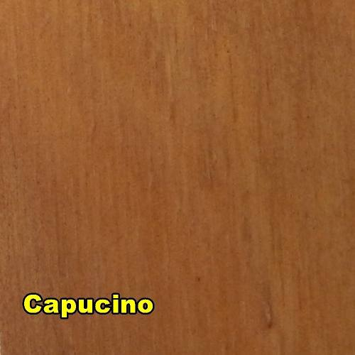 Rack - 2 Portas - 2 Gavetas - 1 Nicho - Madeira Maciça