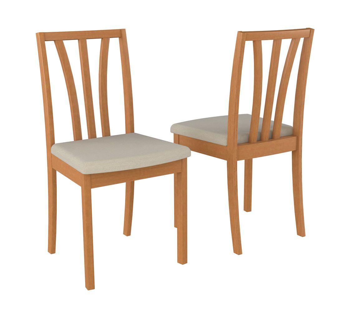Cadeira de Jantar 603