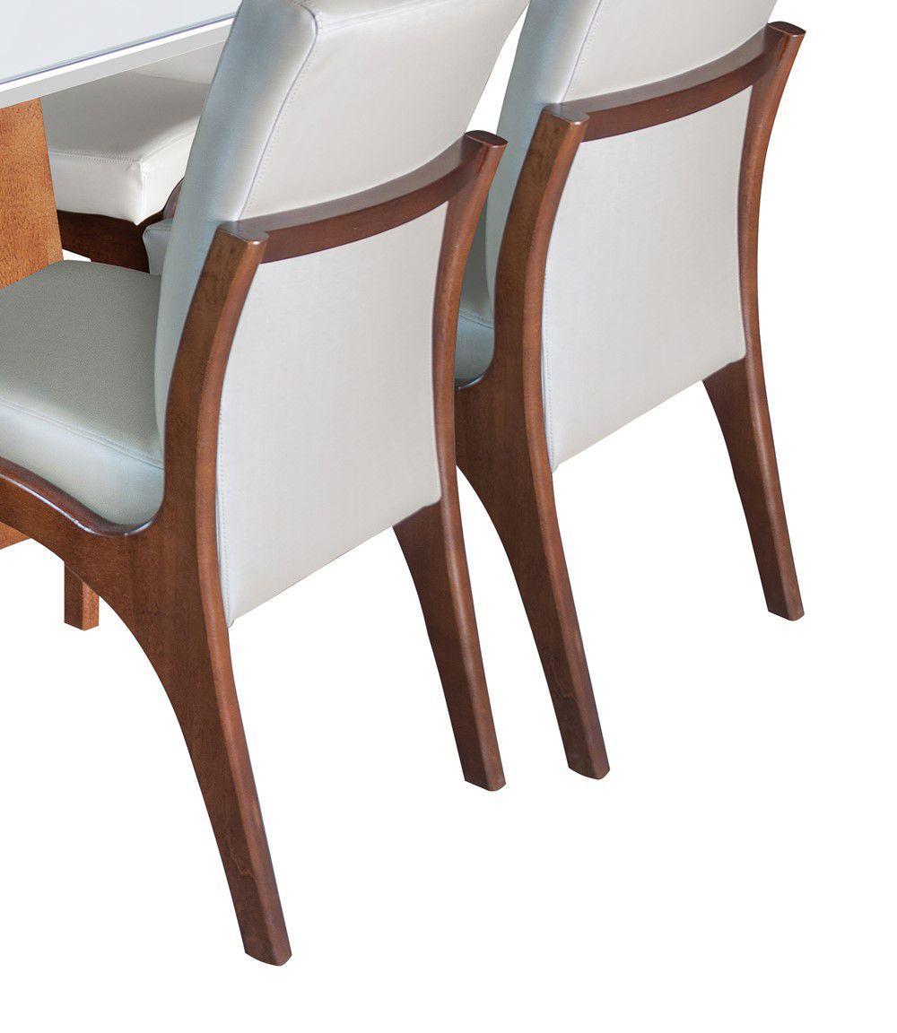 Cadeira de Jantar Ágata