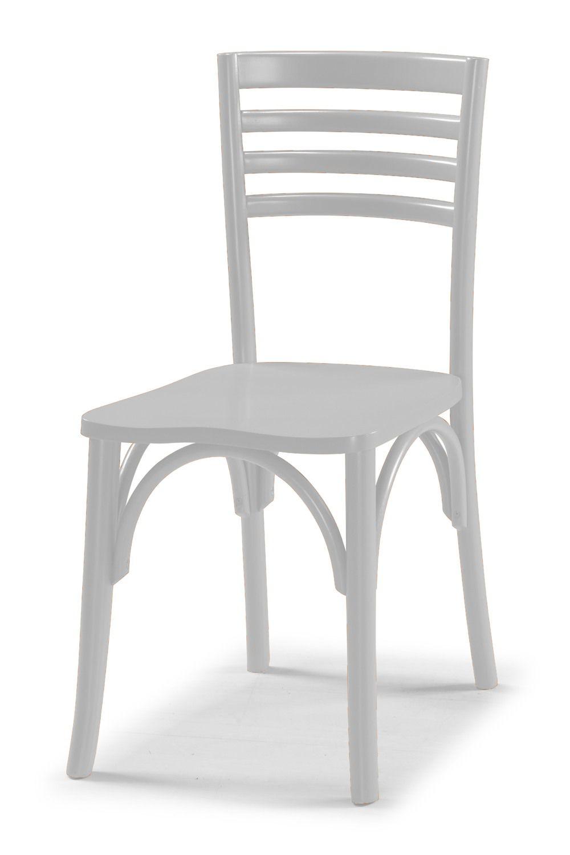 Cadeira Samara