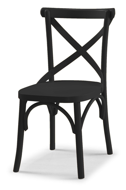 Cadeira de Jantar X