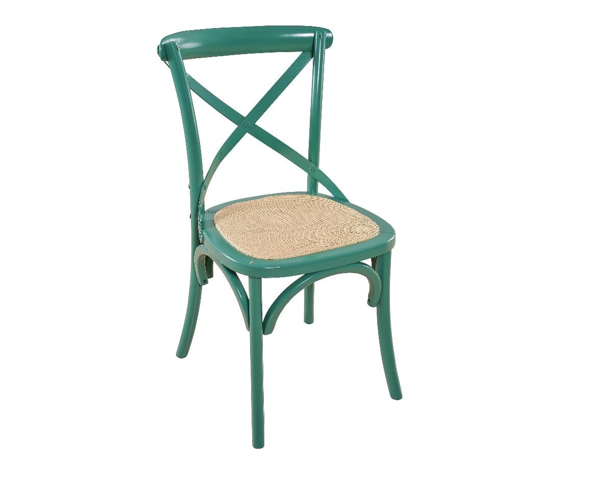 Cadeira de Jantar Xangai Colors - Studium Prime