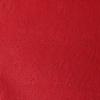 Vermelho - Veludo Pena