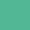 Verde - M824