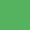 Verde Limão - M57