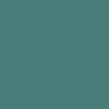 Verde Kentucky - M521