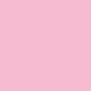 Rosa Cristal - M121