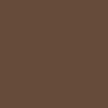 Marrom Escuro - M51