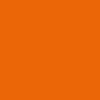 Laranja - M37