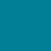Azul Turquesa - M50