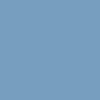 Azul Serenata - M120