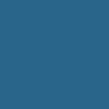 Azul - M158