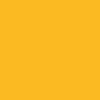 Amarelo - M40