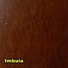 BH - Imbuia