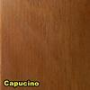 BH - Capucino