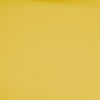 Amarelo - Oxford