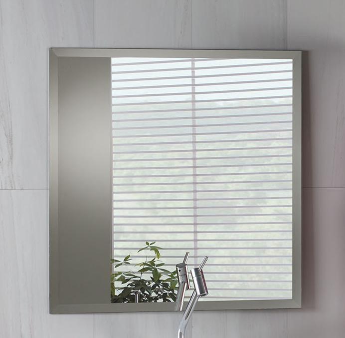 Espelho Kenzo - 4mm
