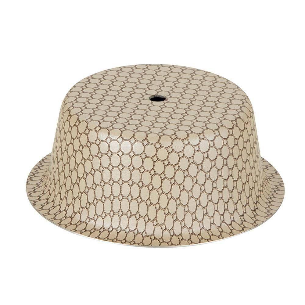 Forma de Bolo 26 cm - Com Cone Removível -  Multiflon