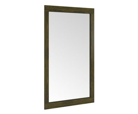Moldura com Espelho Savannah