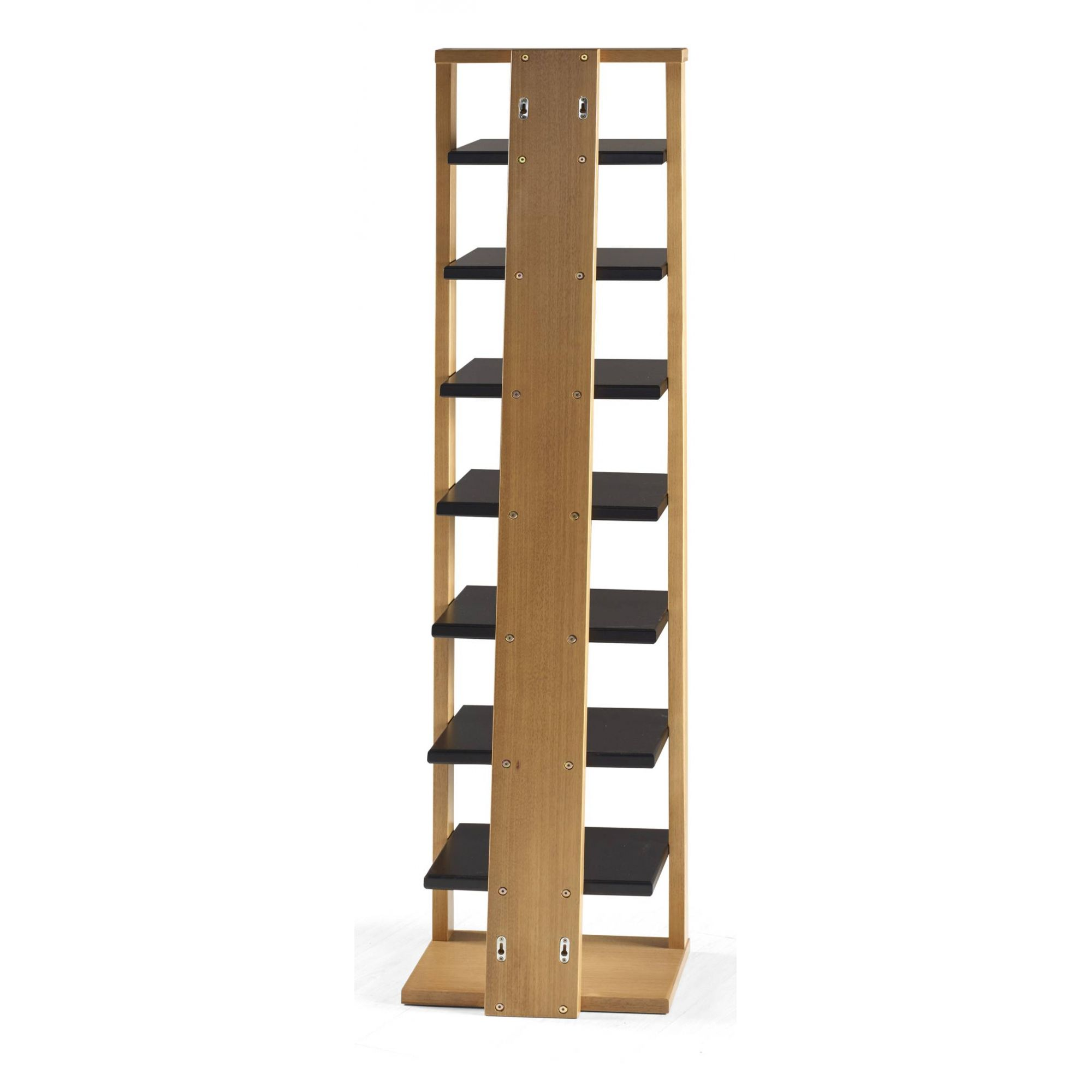 Prateleira Stairway