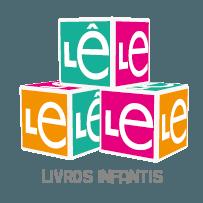 Feira do Livro LeLeLe
