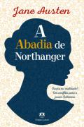 A ABADIA DE NORTHANGER- Jane Austen