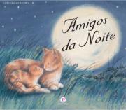 AMIGOS DA NOITE