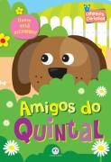 AMIGOS DO QUINTAL