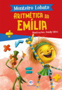 MONTEIRO LOBATO- ARITMÉTICA DA EMÍLIA