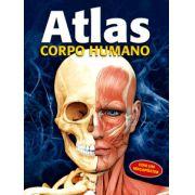 Atlas - Corpo humano