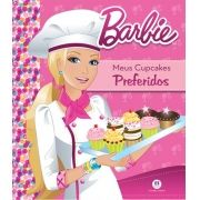 ESP-BARBIE CUPCAKE FAVORITOS