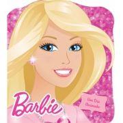 Barbie: Um Dia Animado